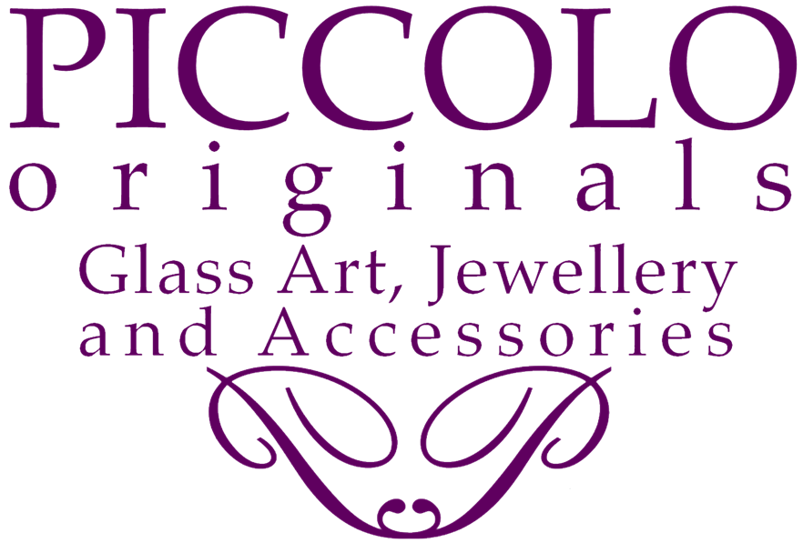 Piccolo Originals Limited